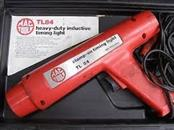 MAC TOOLS Timing Gun TL84